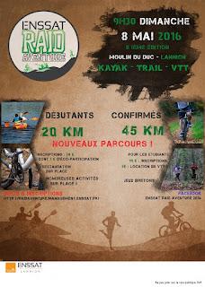 http://raidaventure.management.enssat.fr/#about