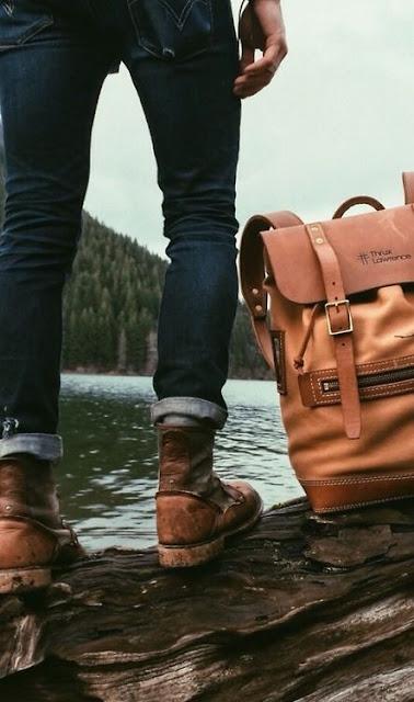 hello monday, monday inspire, gateway, weekend, weekend outfit, weekend life, holiday look, wyjazd nad jezioro, jak się ubrać nad jezioro, stylowe wakacje