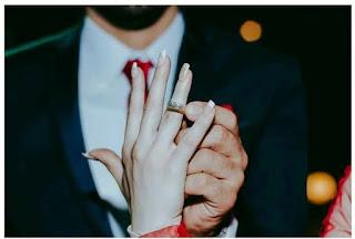 أقوى صورة رومانسية