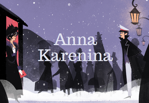Google Pays Tribute To Russian Author Leo Tolstoy With An