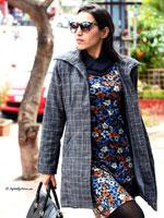 http://www.stylishbynature.com/2015/11/winter-fashion-20152016-latest-clothes.html