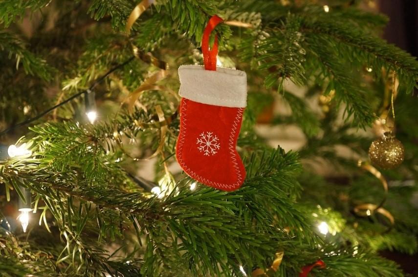 Fun Personalized Stocking Stuffer Gift Ideas