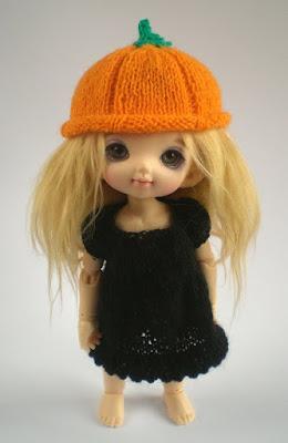 Jennifers Little World blog - Parenting, craft and travel ...