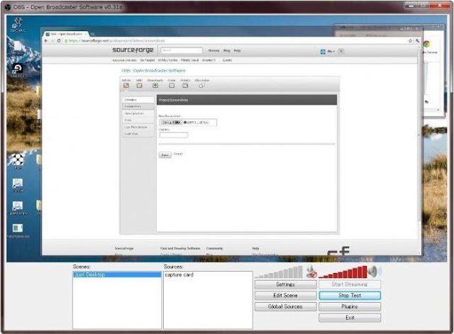 Rekomendasi Software Perekam Layar Terbaik Untuk PC Atau Laptop