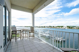 Orange Beach Condo For Sale, The Yachtsman