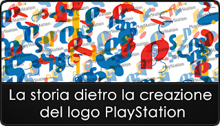 http://www.playstationgeneration.it/2010/08/il-logo-di-playstation.html