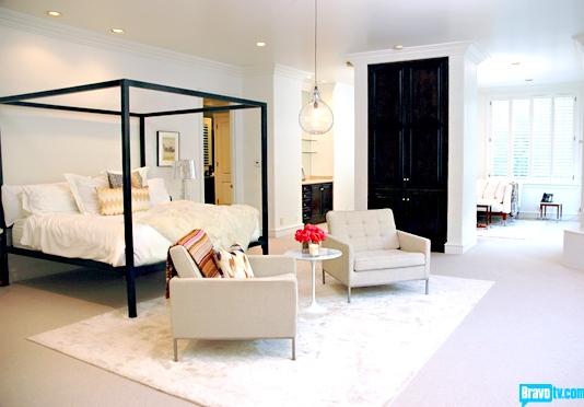 Decor Inspiration Inside Rachel Zoe S Beverly Hills Home
