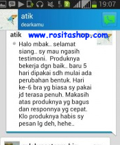 testimoni ayla breast care 1