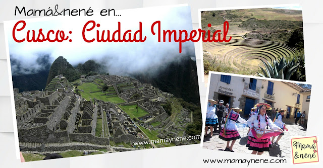 CUSCO-MACHUPICCHU-VIAJES-TOUR-PERU-MAMAYNENE