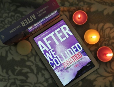after we collided after parampar231a anna todd after