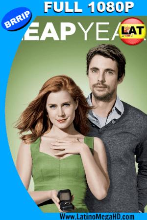 Propuesta de Año Bisiesto (2010) Latino FULL HD 1080P (2010)