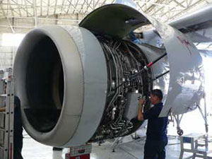 It S All About Aviation Latest Vacancies At Malaysia