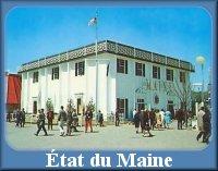 http://expo67-fr.blogspot.ca/p/pavillon-de-letat-du-maine.html