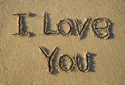 Kata-Kata-Romantis-Cinta