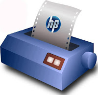 HP ENVY 4512 Driver Download Free at Tom Driver