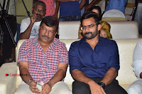 Nakshatram Telugu Movie Teaser Launch Event Stills  0071.jpg