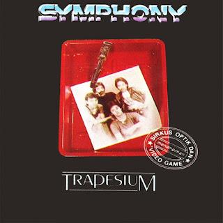 Fariz RM - Trapesium (feat. Symphony) on iTunes