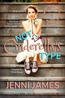 Watch Not Cinderella's Type Online Free in HD