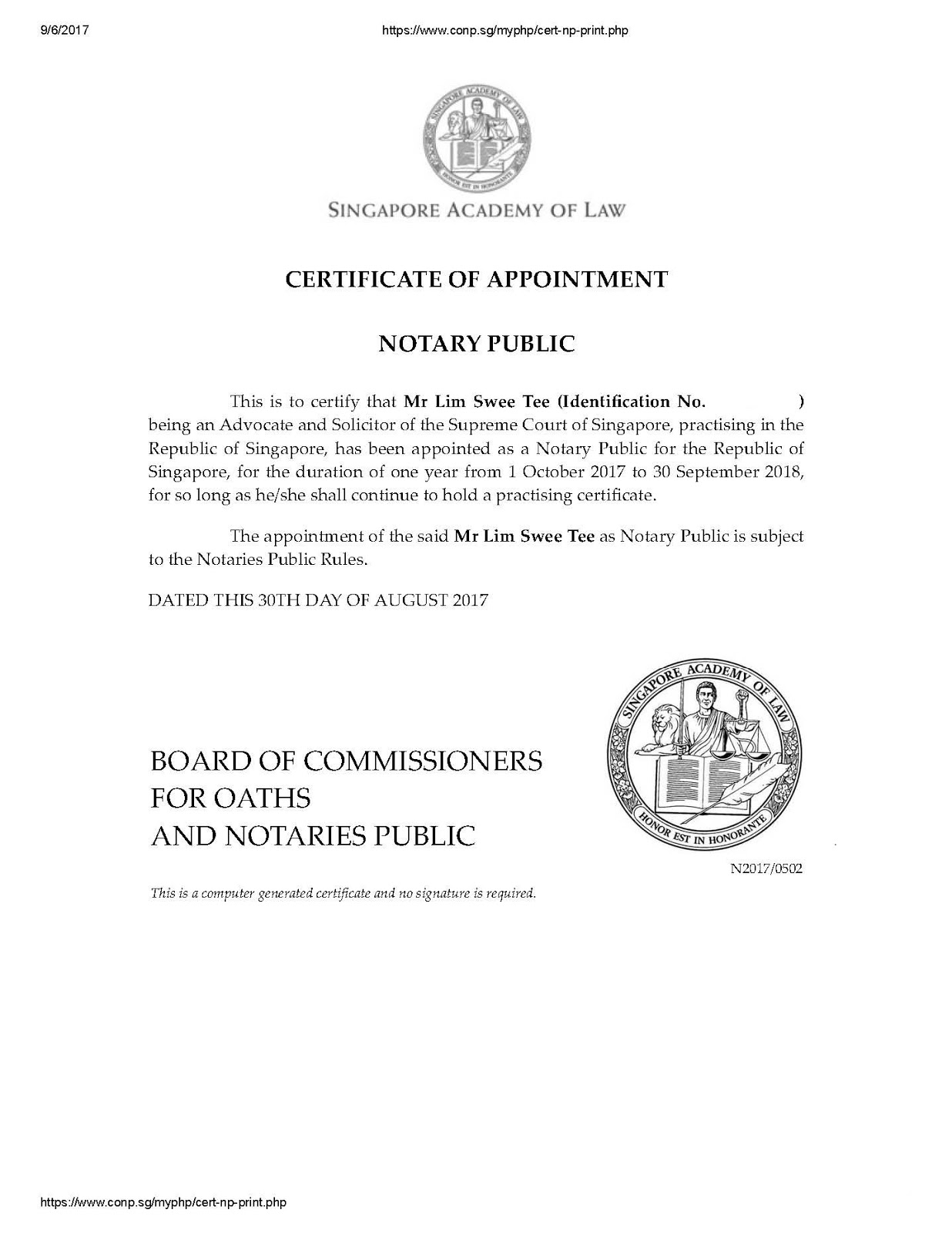 Singapore Notary Public Certified Translations For The Ica. Beachway Therapy Center Reviews. Real Time Data Analysis Mens Hair Replacement. Degree In Food Science And Nutrition. Forensic Psychology Law Enforcement. How Much Asphalt Do I Need Advent Pc Support. Dr Mark Rubin Beverly Hills Muhly Grass Care. Coastal Cupboard Cooking Classes. Commercial Business Loan Rates
