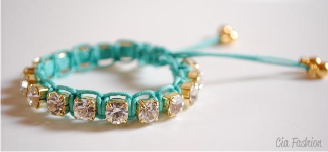 Artesanato Da Maria Figueiredo ~ Shambala Style Macrame Bracelet Tutorials ~ The Beading