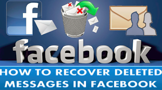 How%2BTo%2BSee%2BDeleted%2BFacebook%2BMessages