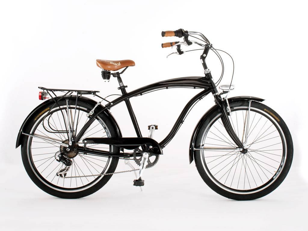 Infabbricacom La bicicletta il futuro della mobilit