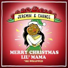 Chance The Rapper feat Jeremih Are U Live Mp3 Download - Welcome to