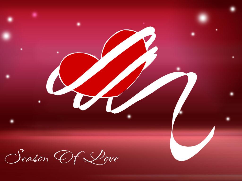 Download Wallpapers : Love Shayari