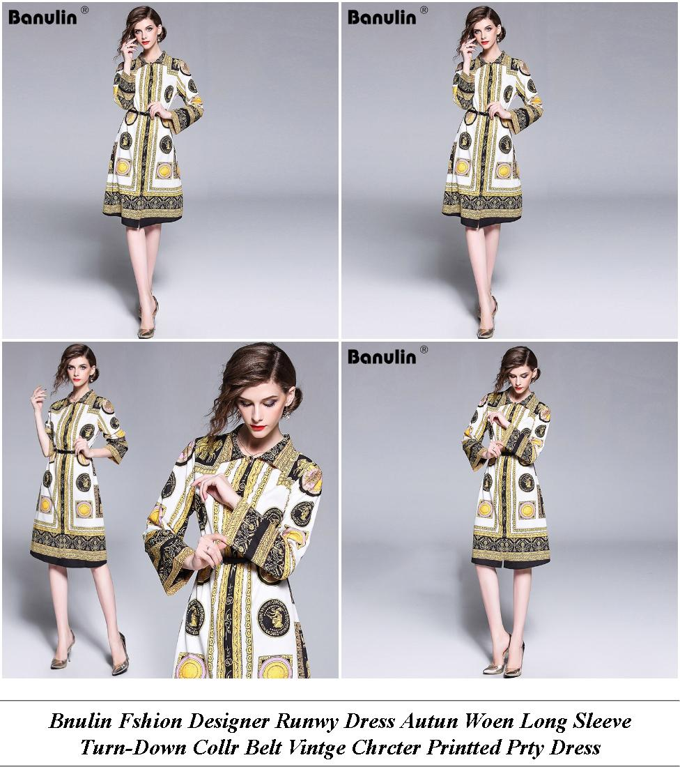 Designer Evening Dresses Uk - Online Shop Salesforce - Dresses Dresses For Ladies