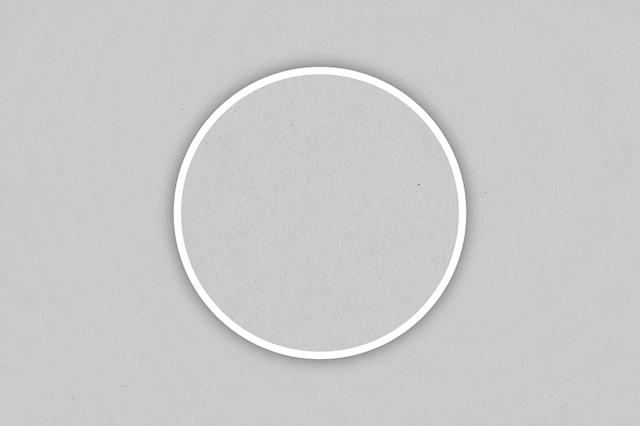 Paper, White, Texture, 3888 x 2592