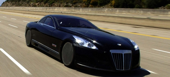 10 Most Expensive Cars In The World And Precious Billions Bagibegi