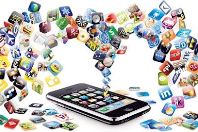 Cara Mudah Membeli Aplikasi di App Store Untuk iPhone atau iPad