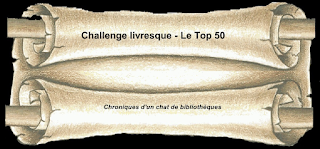 http://pinklychee-millepages.blogspot.fr/p/challenges-2015.html