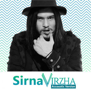 Virzha - Sirna (Acoustic Version)