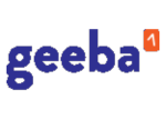 Geeba (GBA) ICO Review, Ratings, Token Price