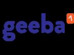 Geeba (Geeba Token) ICO Review, Ratings, Token Price
