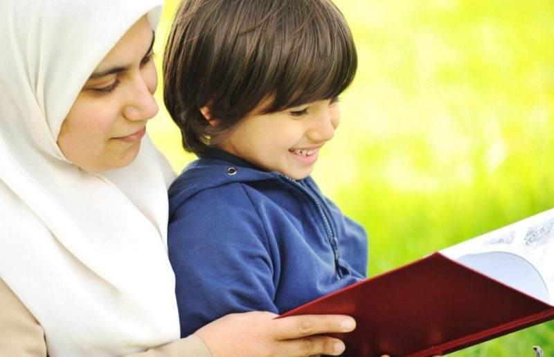 12 Kewajiban Anak Di Rumah Yang Wajib Orang Tua Ajarkan Agar Menjadi Anak Yang Taat