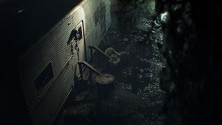 Resident Evil 7 Hot Wallpaper