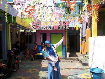 rumah-warna-warni-jodipan