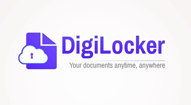 DigiLocker - The future of Digital India! | Desi Tips