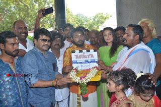 Agalya Tamil Movie Launch Stills  0073.jpg