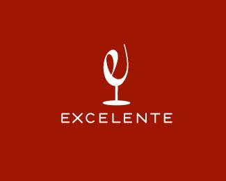 25 Creative Restaurant Logo Design for Inspiration - Jayce ...