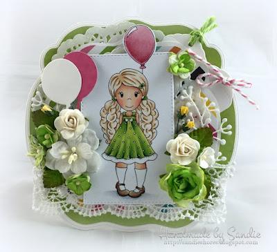 https://4.bp.blogspot.com/-k8Xb1LlBUB4/WO0sxQeNTvI/AAAAAAAAd2o/3BftUiQhlHsOCtBQfCREqyN8BpXgwA7dgCLcB/s400/Balloon%2BPND.jpg