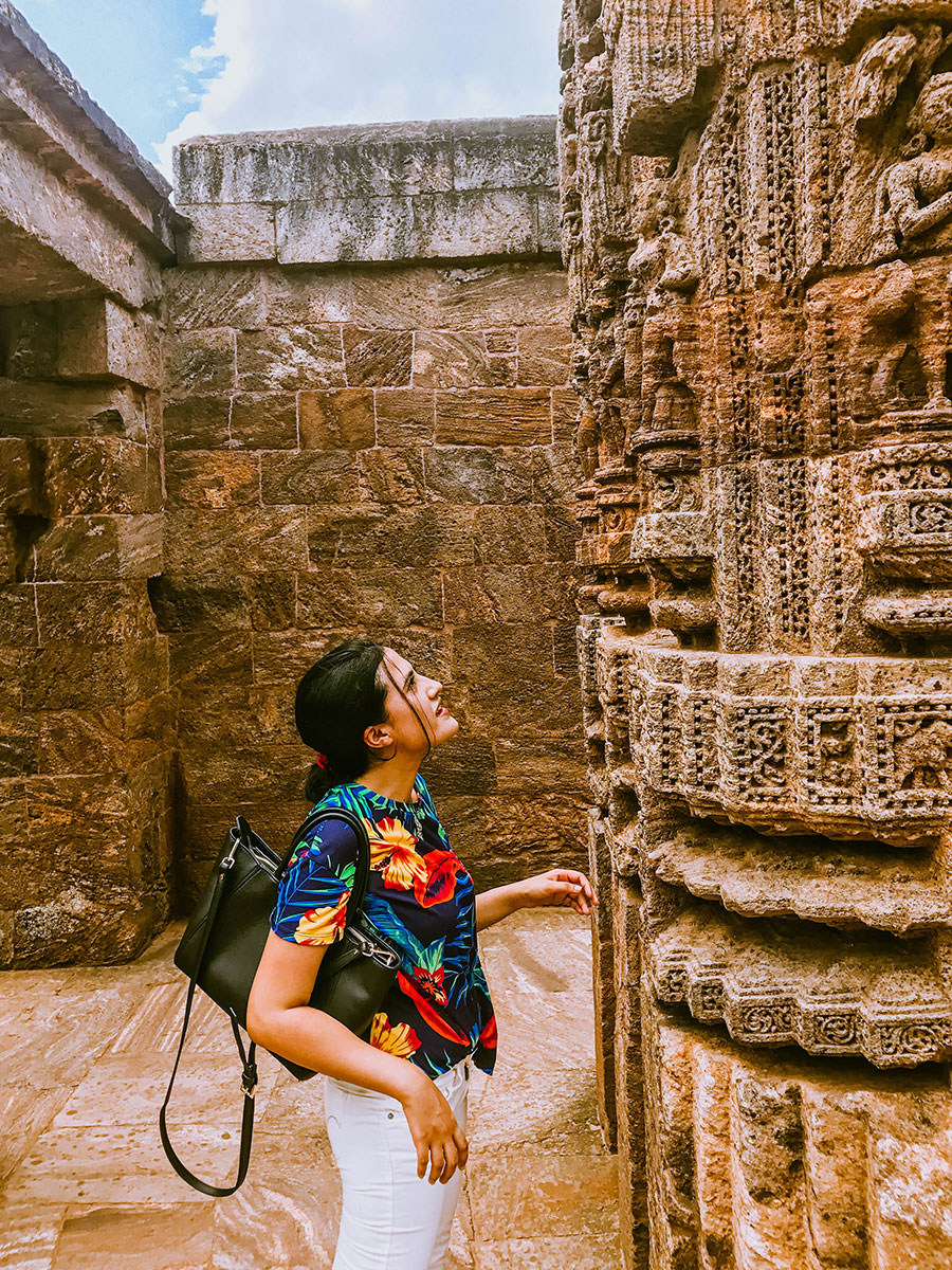 sun temple odisha,  odisha travel guide, konark sun temple odisha, India travel diary