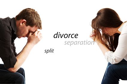 DIVORCE SERVICES SINGAPORE