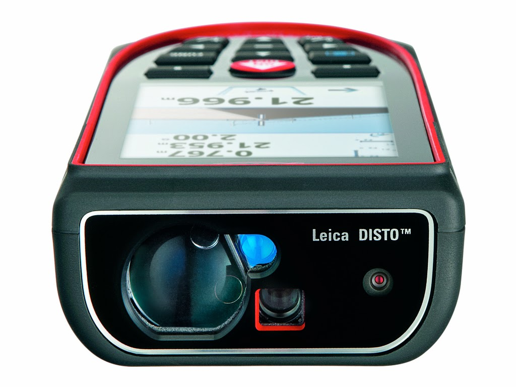 Ladegerät für Nedo Rotationslaser Eco und Sirius-Reihe