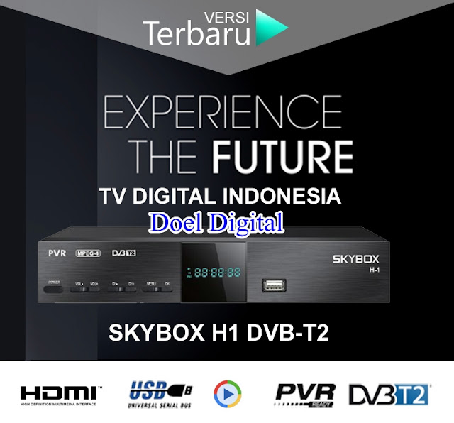 skybox-set-top-box-dvb-t2