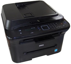Dell 1135n Driver Download