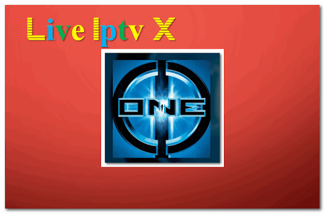 The ONE's XBMC Addons Repository