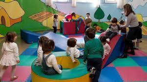 Πάνω από 40.000 παιδιά θα μείνουν εκτός παιδικών σταθμών